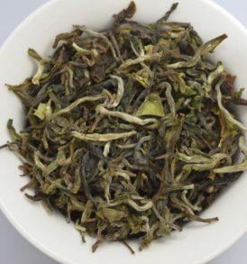 GOPALDHARA WONDER TEA (7)