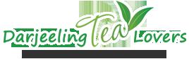 Darjeeling Tea Lovers